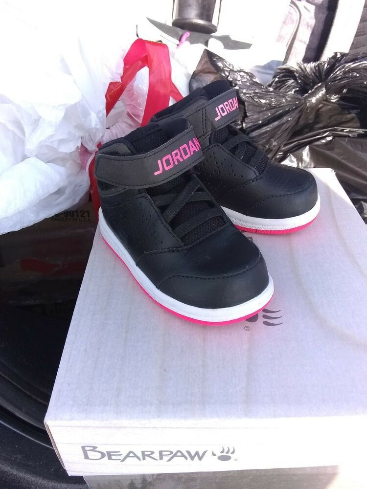 outlet store 76c6b 4cc65 Infant Jordan Size 5 #fashion #clothing #shoes #accessories ...