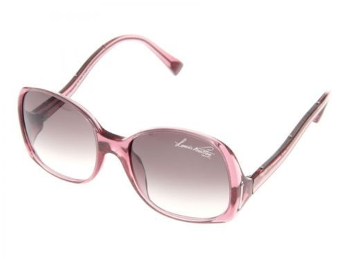 Auth-Pre-Owned-Louis-Vuitton-Sunglasses-Gina-Purple-Pink-Z0405E