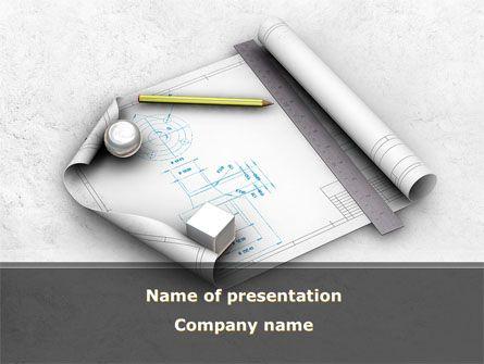 http://www.pptstar/powerpoint/template/industrial-design, Modern powerpoint
