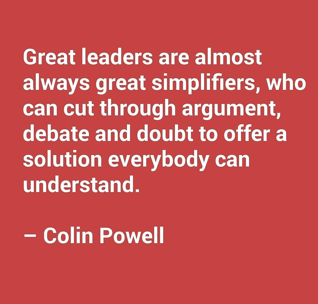 Cool 70 Leadership Quotes In Photos HD Wallpaper