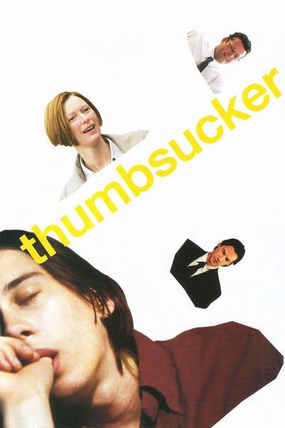Thumbsucker (2005)