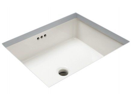 17 1 8 Porcelain Undermount Bathroom Sink With Overflow Sink Bathroom Styling Bathroom Sink