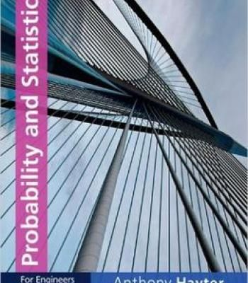 Probability and statistics for engineers and scientists 4th edition probability and statistics for engineers and scientists 4th edition pdf fandeluxe Gallery