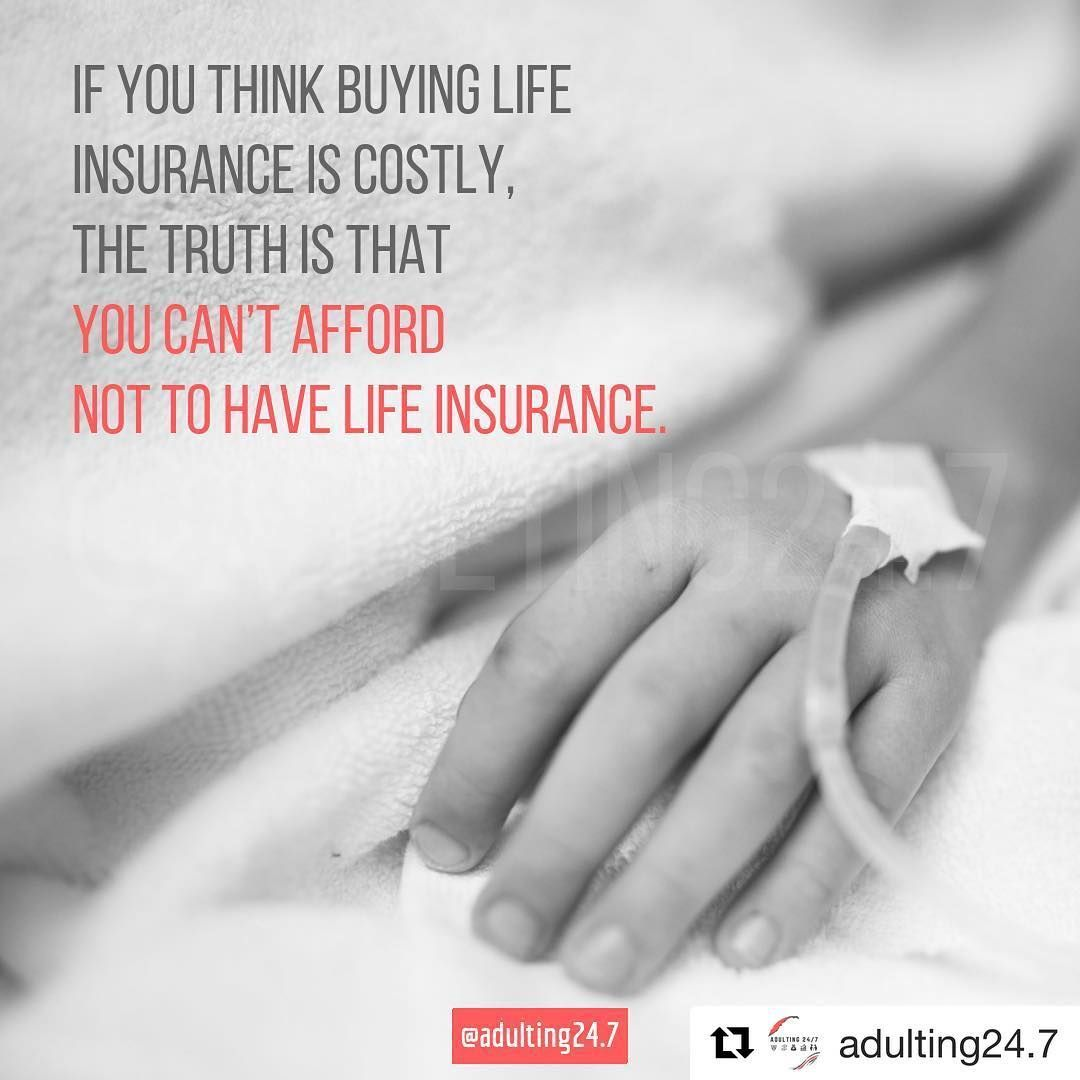 Show Your Love To Your Family By Protecting Them Get Insured Now Repost Adulting24 7 Term Life Insurance Quotes Life Insurance Facts Life Insurance Quotes
