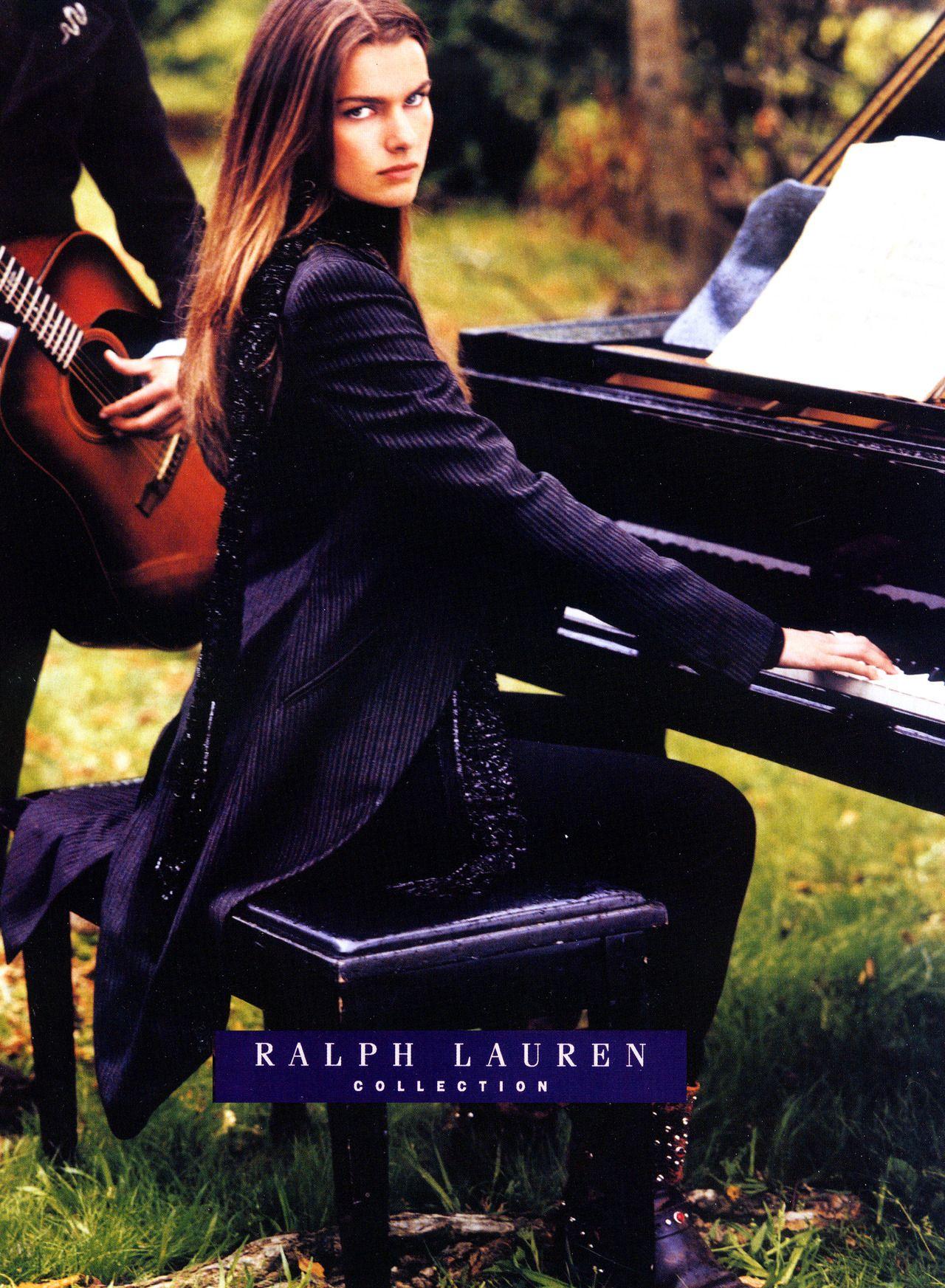 Lauren Old Ralph Rrl AdvertsPolo wPuOkXZiT