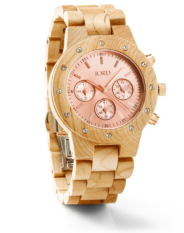 cora series maple silver for women men and women and wood watch delmar series zebrawood white carbon