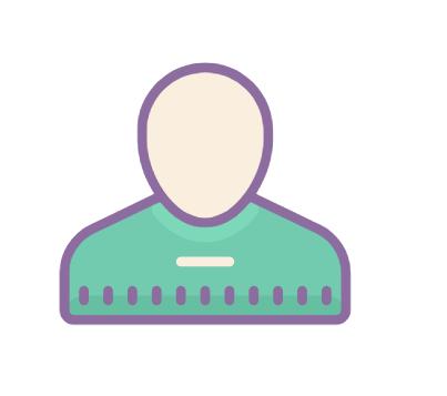 Customer Service Vector Icon By Sergey Furtaev Icon Vector Icons Vector