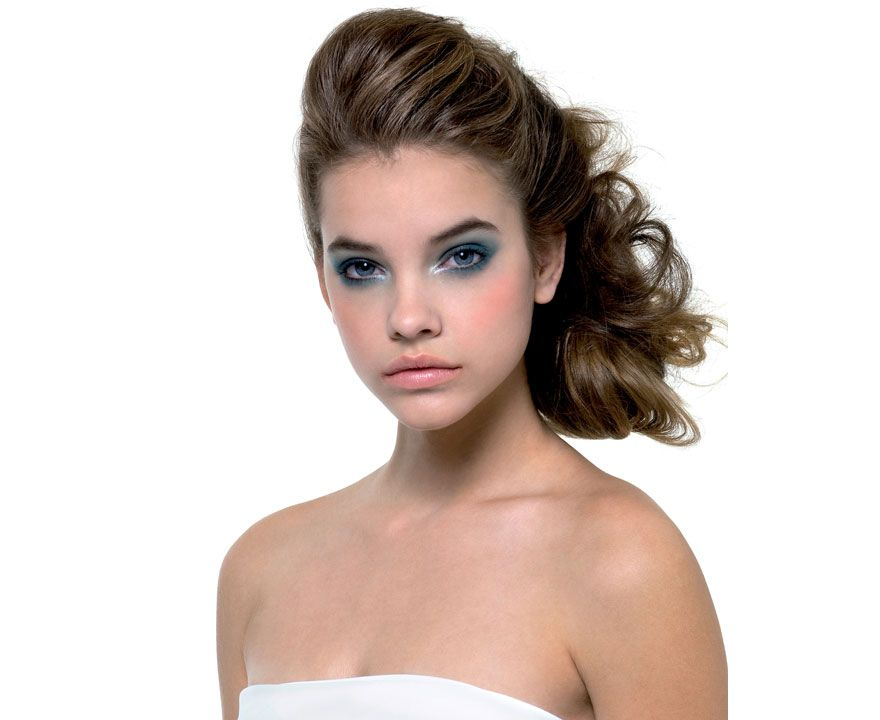 #coiffure coque #hairstyle #cheveux (avec images)   Coiffure mariage, Cheveux long, Chignon mariée