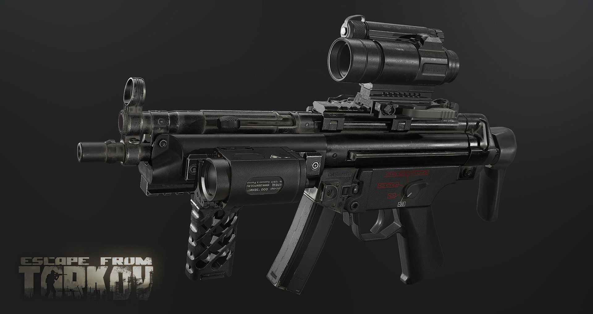 Pin On Cool Looking Guns Other
