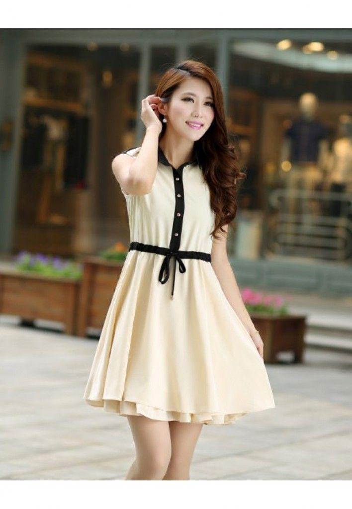 cute dress <3
