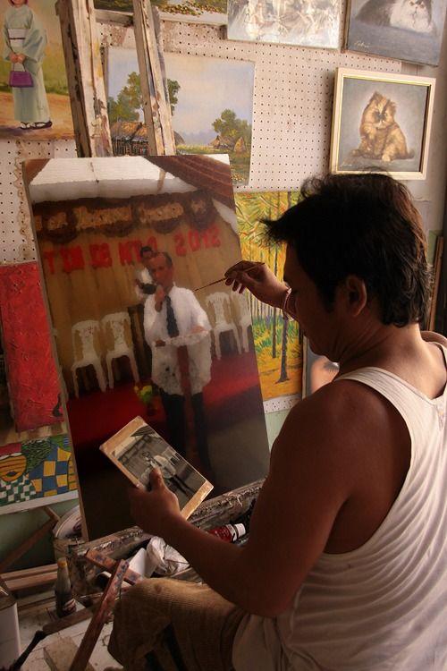 Photo505 - Foto Efectos Online Filtros, Foto, Diversión de fotos ...