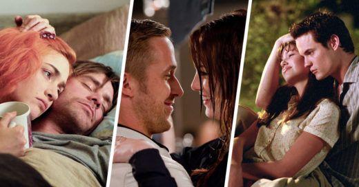 6f32e2a44f91 15 películas de amor para ver con tu novio en San Valentín