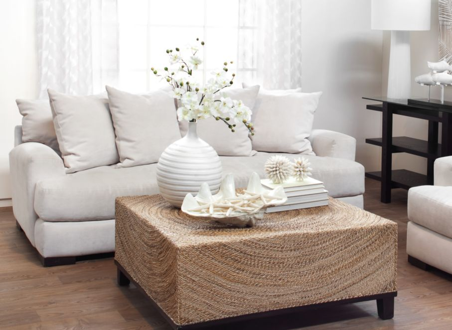Concentric Coffee Table   Coffee-tables   Occasional ...
