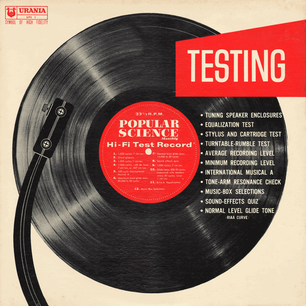 Vinyl Record Lp Records Music Images Popular Science