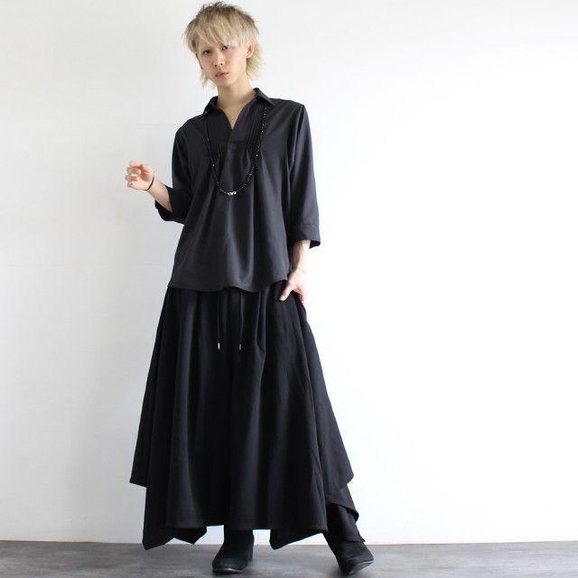 「モード系ファッション写真」の画像検索結果