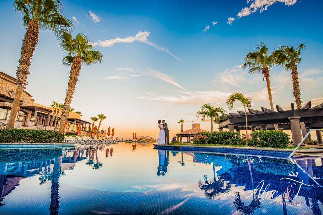 Top 33 Cabo Wedding Resorts and Event Venues Los Cabos