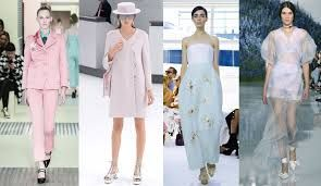 Resultado de imagen para moda colombiana 2016