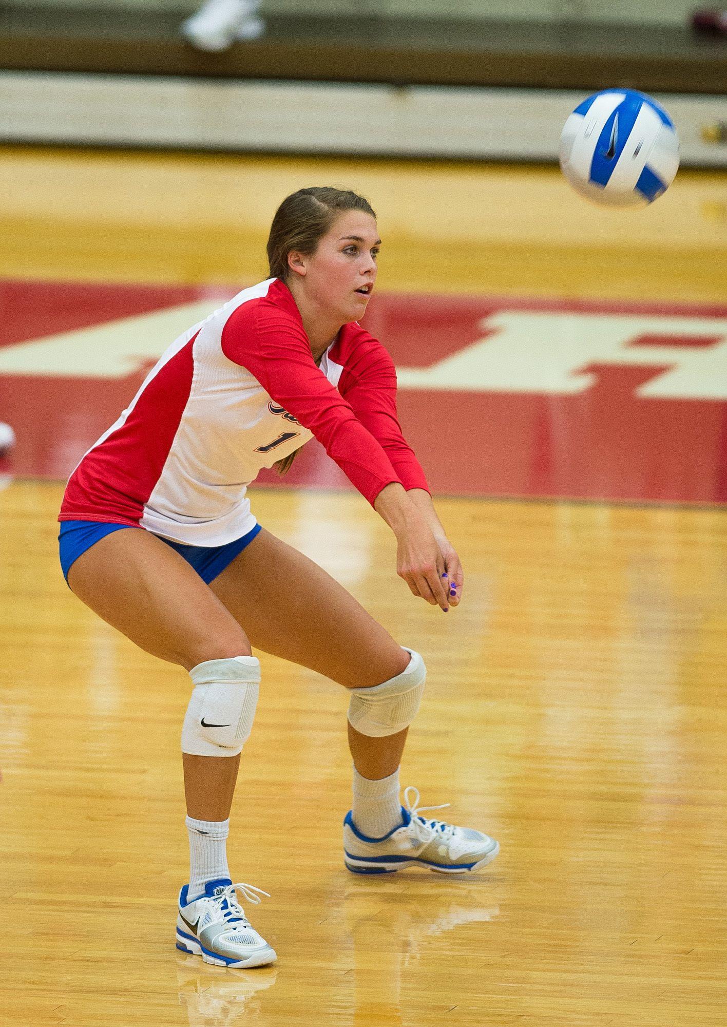 Jessica Adams Tulsa 8 27 Athletic Women Womens Soccer Fall Sports