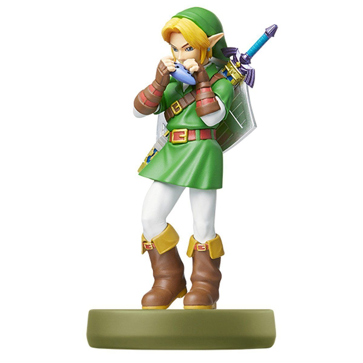 ocarina of time Link Amiibo, Nintendo amiibo, Nintendo