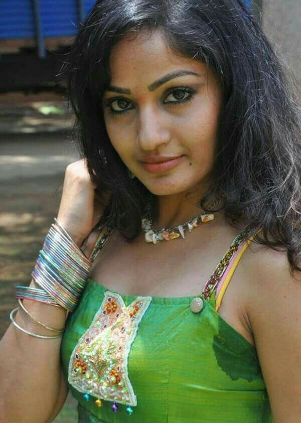 Sweaty indian girls 10