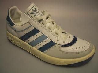 Adidas Lendl Court | Shopping in 2019 | Vintage sneakers