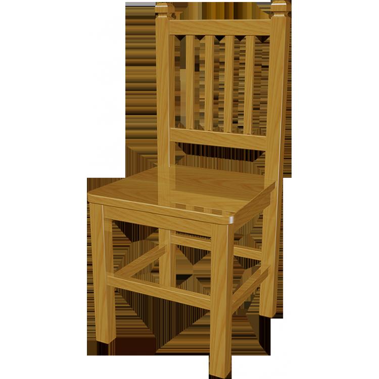 Sillas de madera rusticas buscar con google muebles for Sillas comedor rusticas