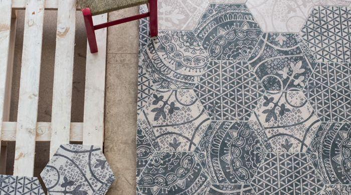 Decorative Tiles Australia Alchemynero2  Kelly  Pinterest  Alchemy Bathroom Tiling And
