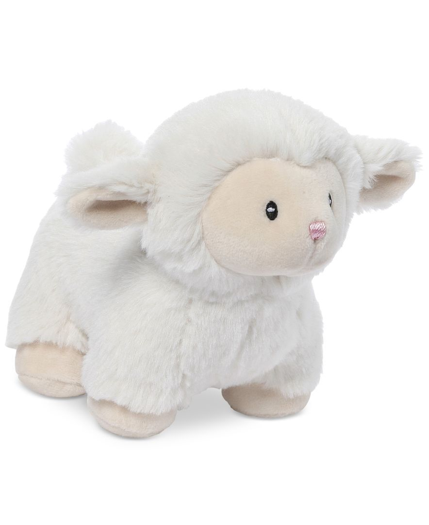 Predownload: Gund Babies Lopsy Lamp Plush Stuffed Animal Kids Baby Macy S Baby Stuffed Animals Lamb Stuffed Animal Plush Stuffed Animals [ 1080 x 884 Pixel ]