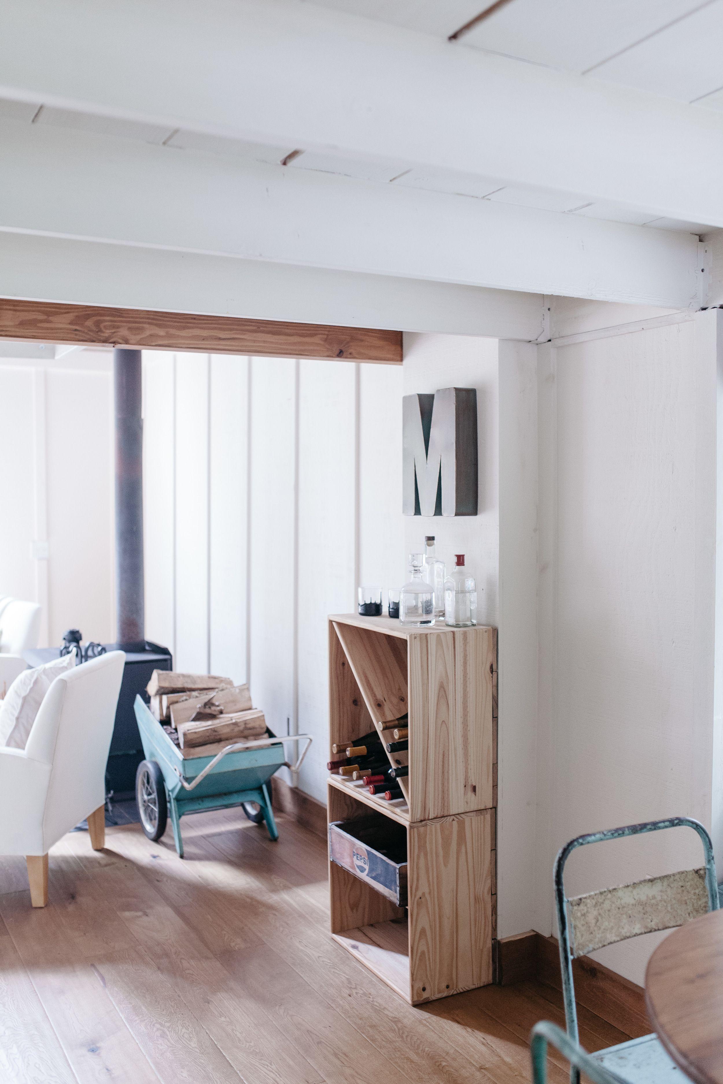 Moss Design Co Cottage Pinterest Residential interior design