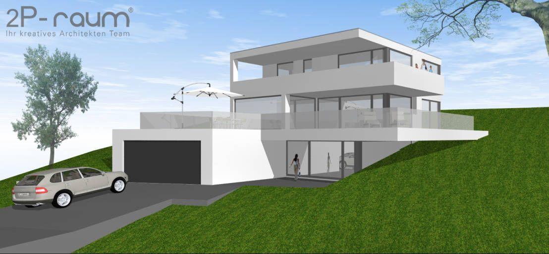 expertenprofil der architekt trajes de flamenca casas. Black Bedroom Furniture Sets. Home Design Ideas