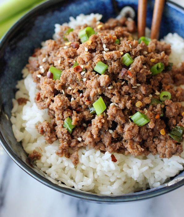 Yummy Ground Beef Recipes: Tasty Ground Beef Dinners Under $5