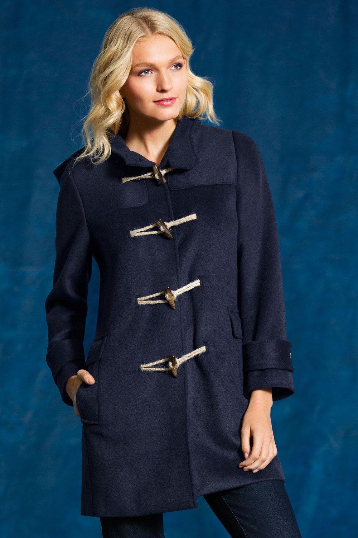 Duffle Coat Nz   Down Coat