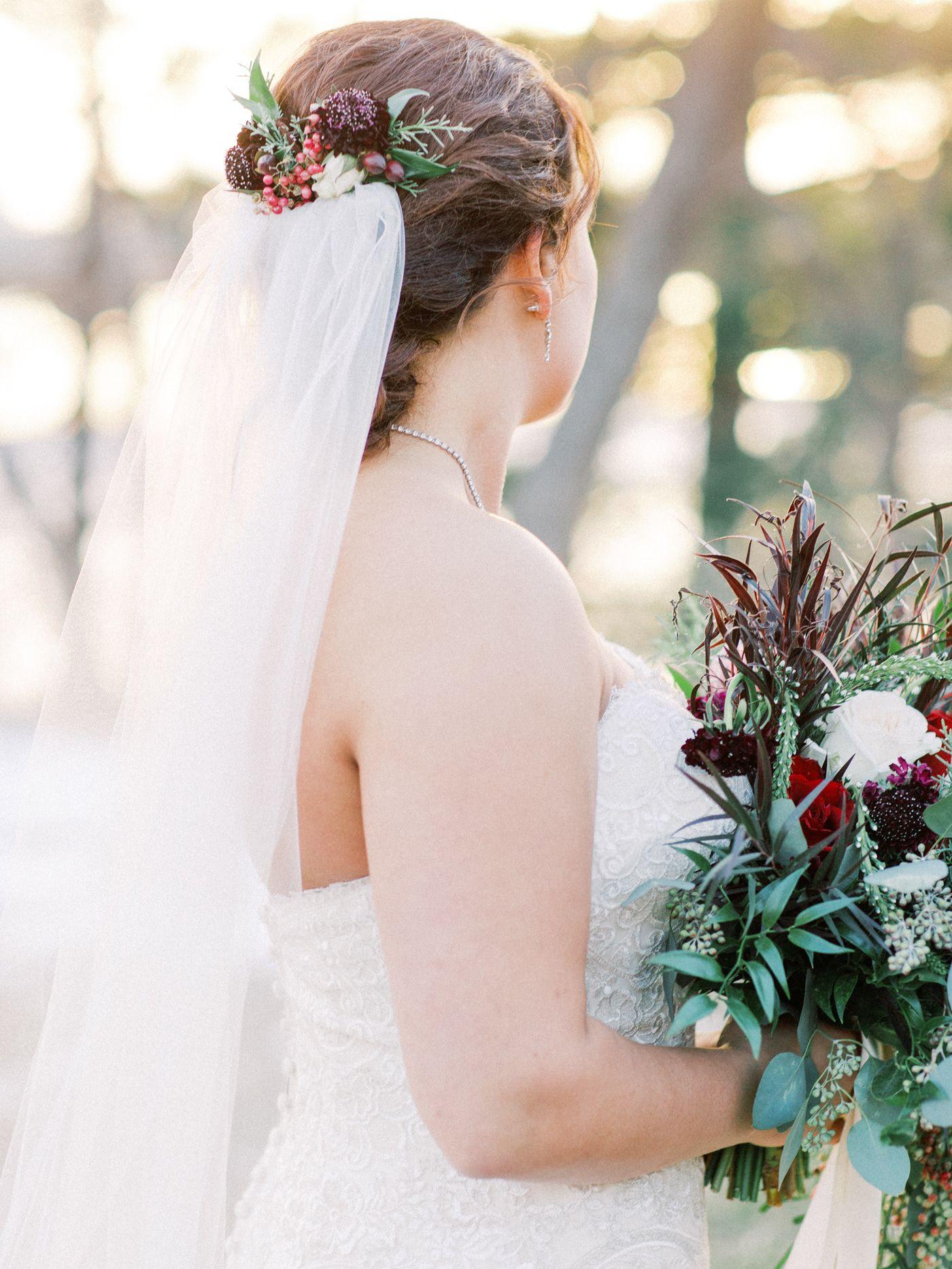 www.natashianicolephotography.com   Wedding dresses. Nature inspiration. Nature design