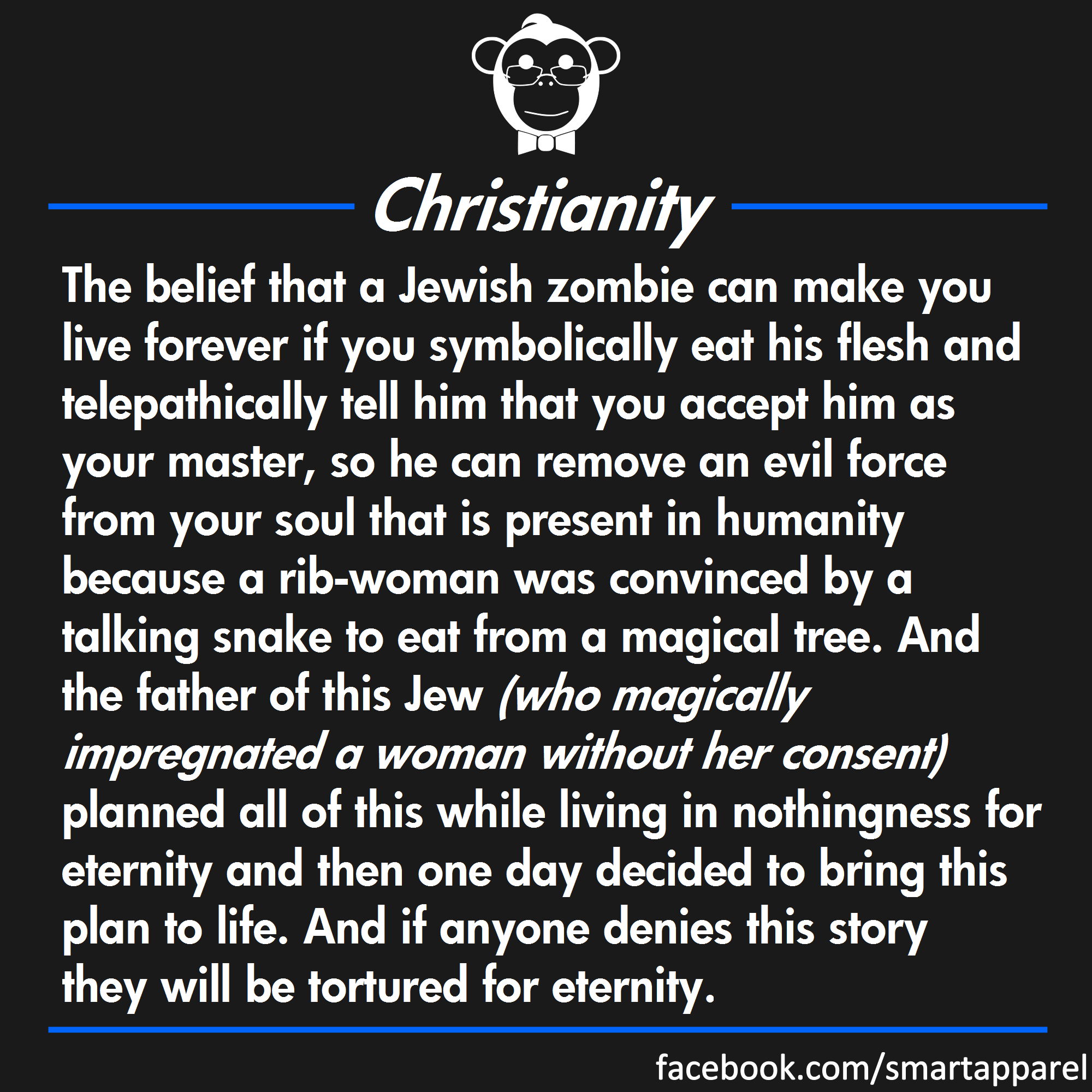 atheism meme the christian religion science atheism christian religions