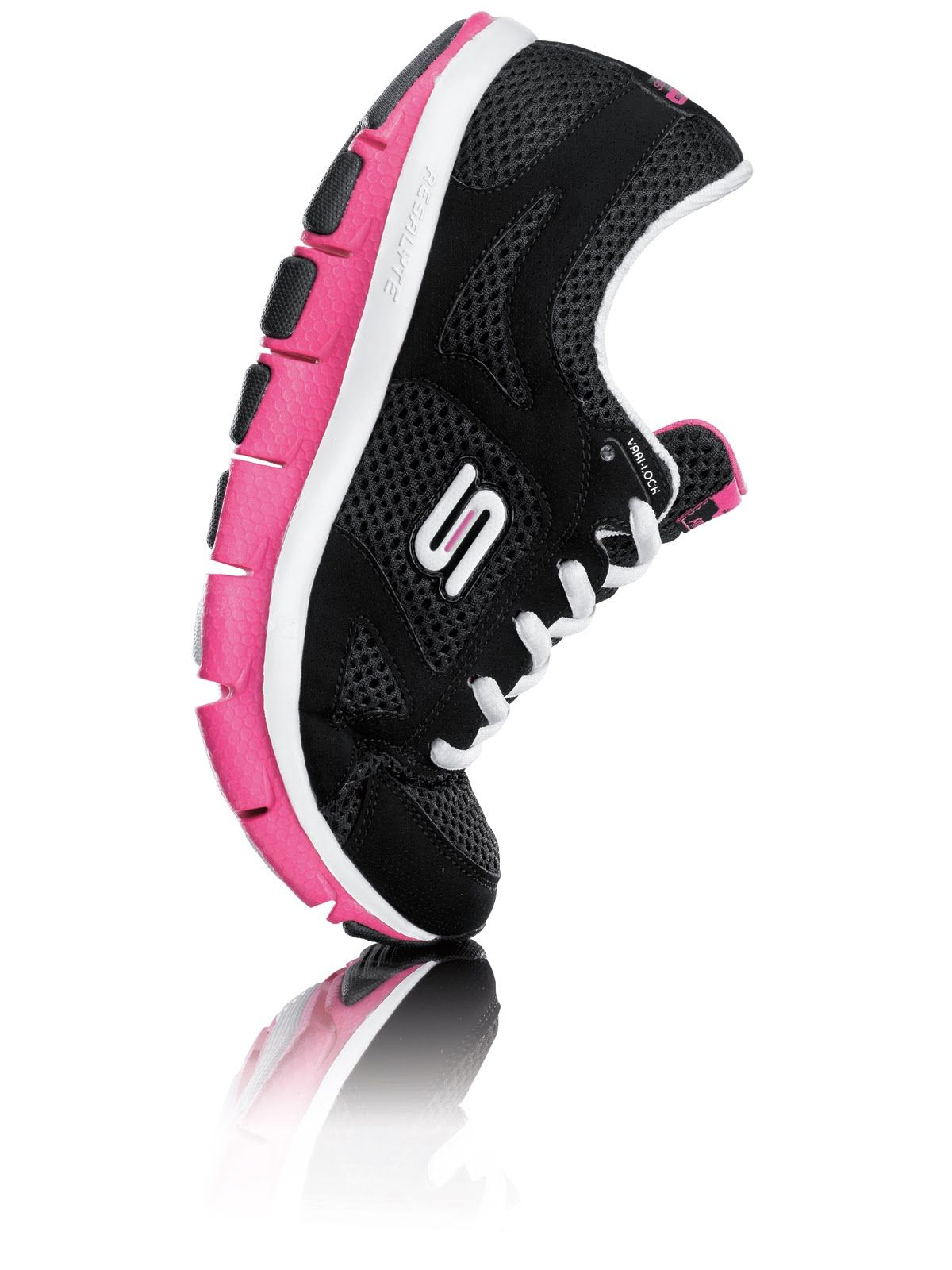Skechers Livlove these:) wear em to