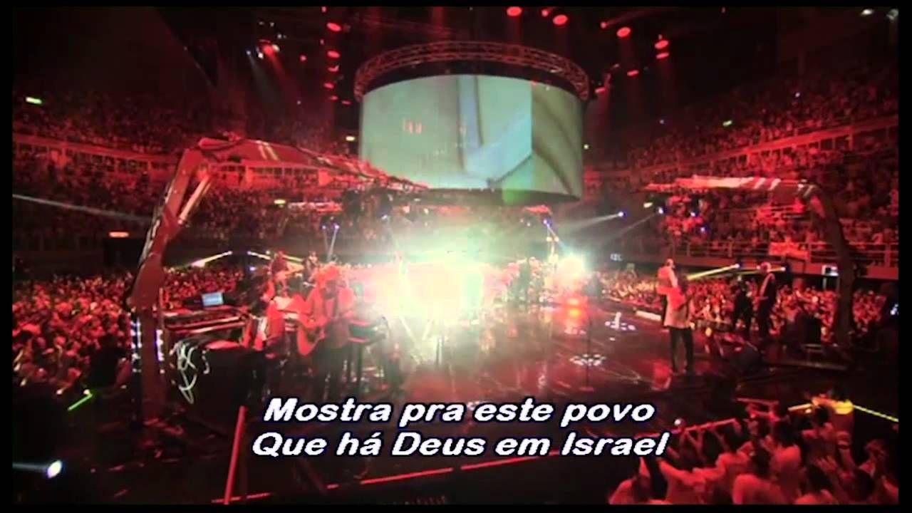 Fernandinho Caia Fogo Ao Vivo Hsbc Arena Rj Hsbc Arena