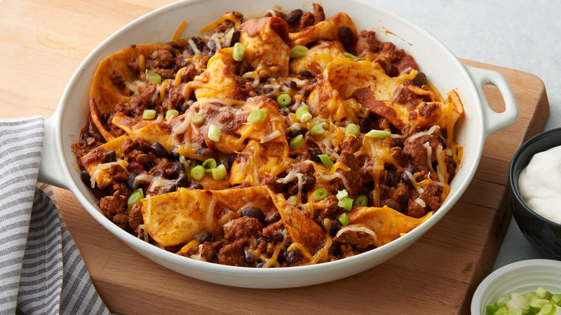 Photo of 14 Ground Beef Dinners That Are Anything But Boring