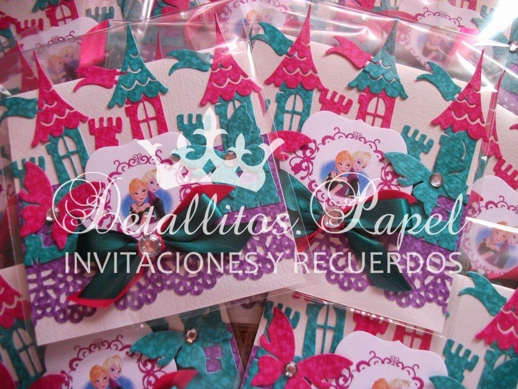 Frozen+Castillo+Listas+para+repartir+(Copiar).JPG (1024×768)