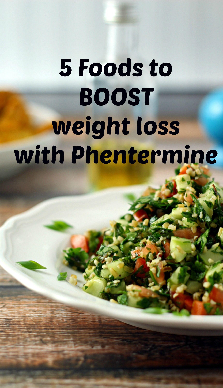 Metabolism Boosting Foods, Healthy Eating