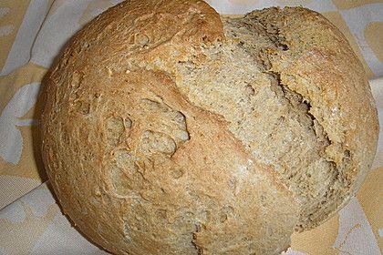 Gasteiner Dinkelbrot für BBA, ein sehr schönes Rezept aus der Kategorie Brot und Brötchen. Bewertungen: 6. Durchschnitt: Ø 3,9.