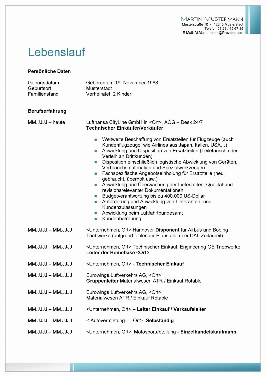 Journalist Lebenslauf 2019 Resume Templates Click Picture For