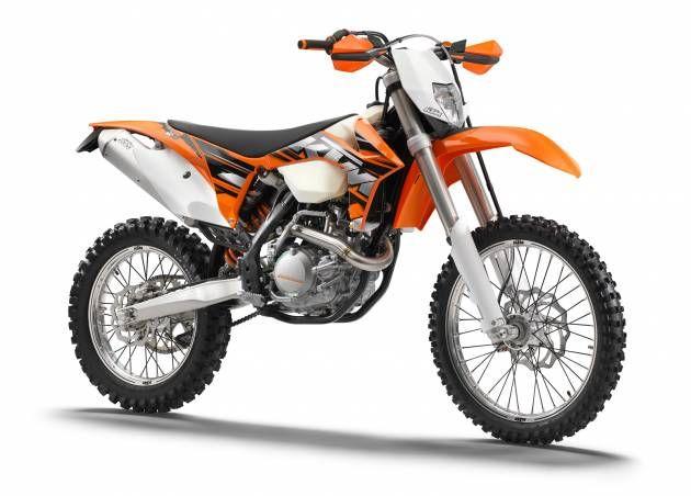 Ktm 450 Xc W 4 Tiempos Mod 2013 Extremadamente Ligera Súper ágil Ideal Para Todos Aquellos Personas Que Quieran Triunfar Sobre Las Ktm 450 Ktm Motocross Ktm