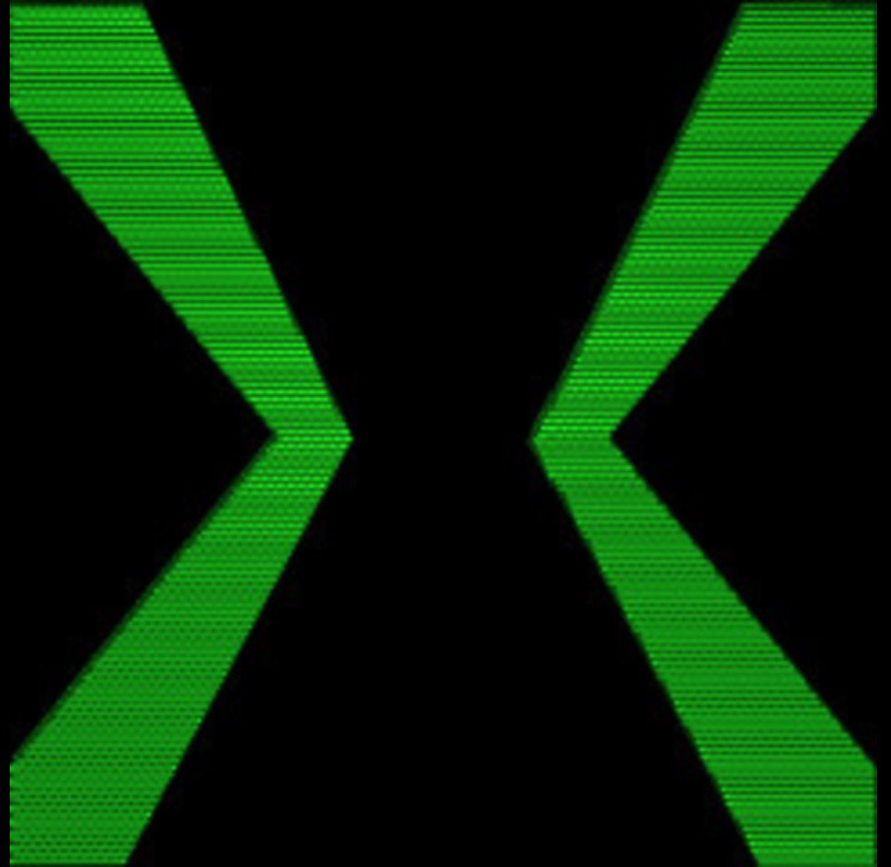 Apple watch face omniverse omnitrix symbol ben 10 omiverse create and customize your apple watch with beautiful faces custom faces iphone app lets you set up personalized faces on your apple watch buycottarizona