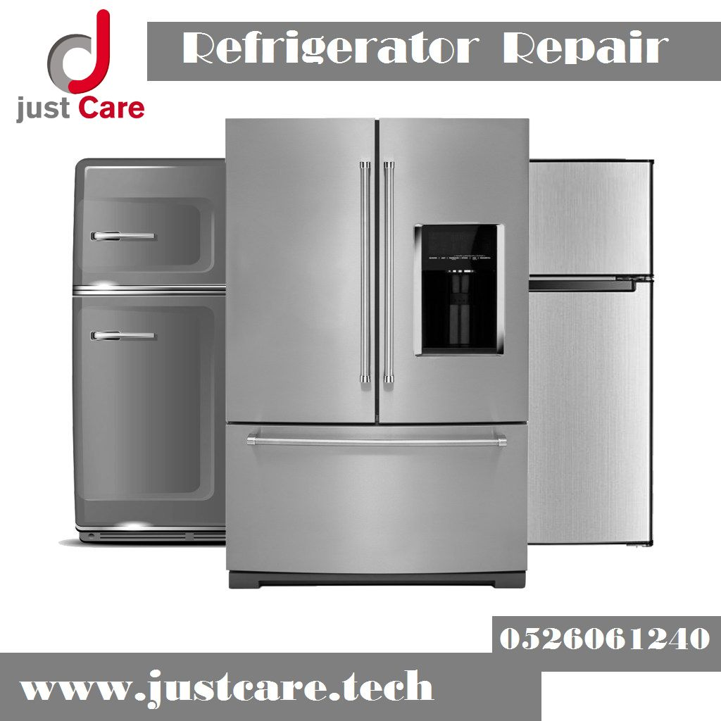 Get Fridge Or Refrigerator Repair Services In Dubai In 2020 Refrigerator Repair Fridge Repair Refrigerator