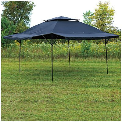 Wilson Fisher Dome Pop Up Canopy 16 X 16 Big Lots Pop Up Shade Tent Shade Tent Outdoor