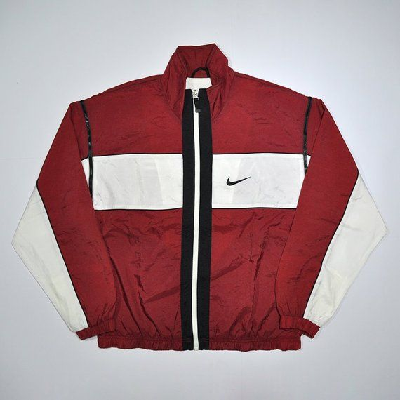 sneakers coupon codes official store nike oldschool jacke