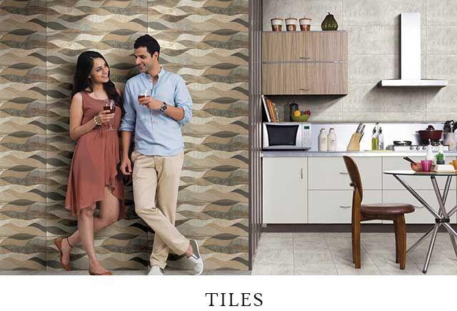 We offer Bathroom Fittings, Wooden Floors, Sanitary ...