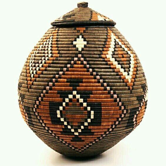 Popular African Traditional Basket - 73edd3164a21f500fbf4fcfe155cdce3  Gallery_51856.jpg