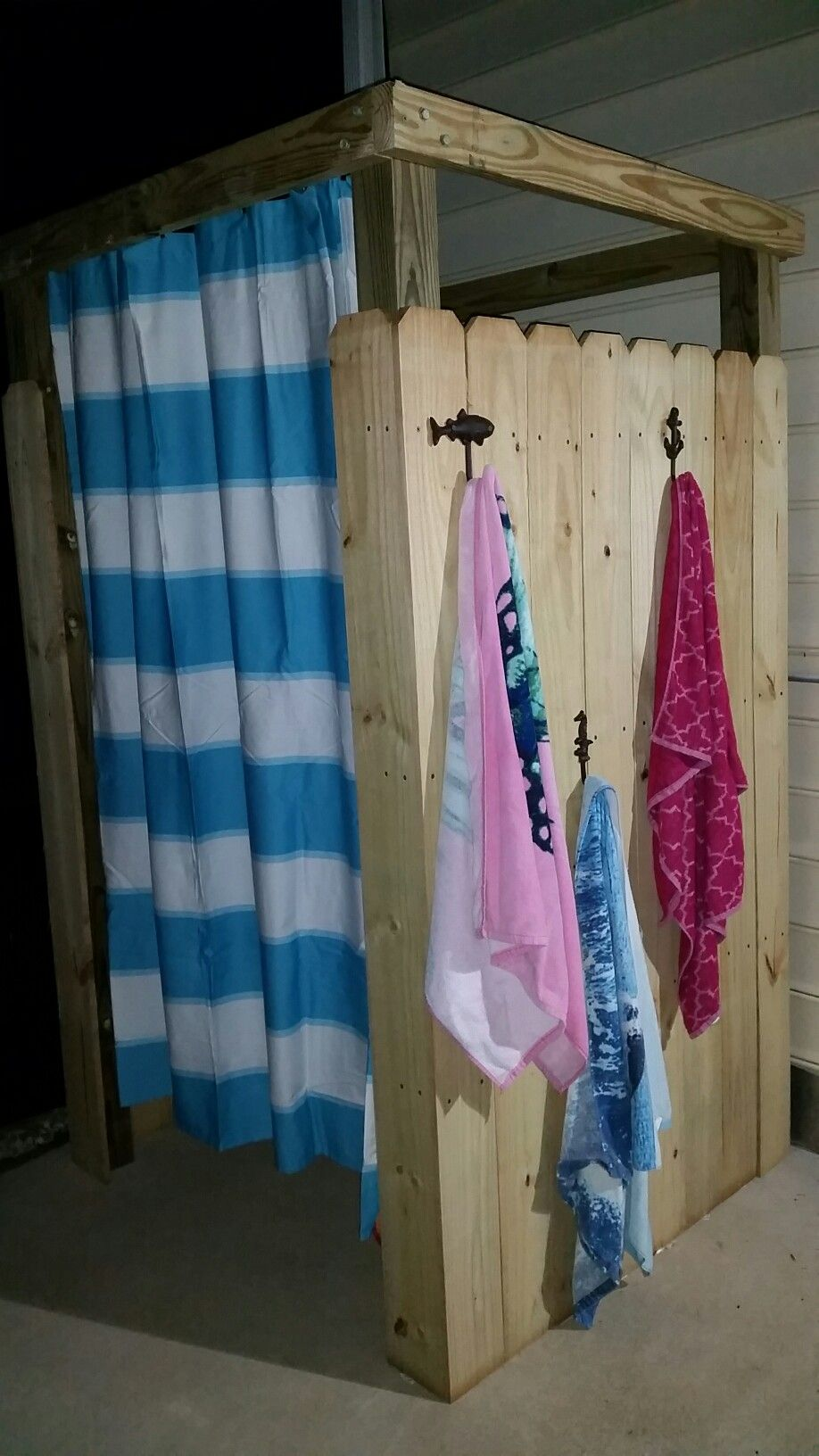 Patio Pool Changing Room Pool Changing Rooms Pool Decor Pool Cabana