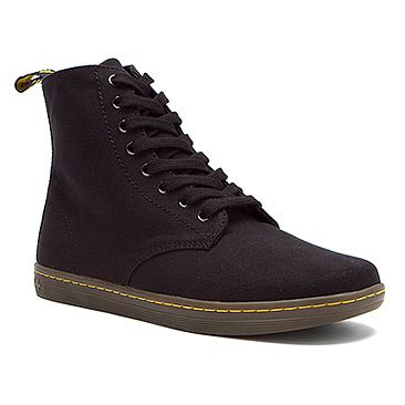 Dr Martens Alfie 8 Eye Boot found at #OnlineShoes